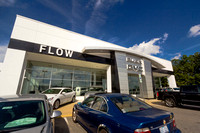 Flow Buick-GMC of Fayetteville