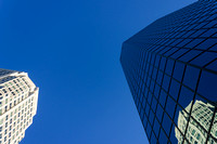 BB&T Financial Center