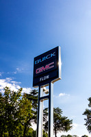 Flow Buick-GMC of Greensboro