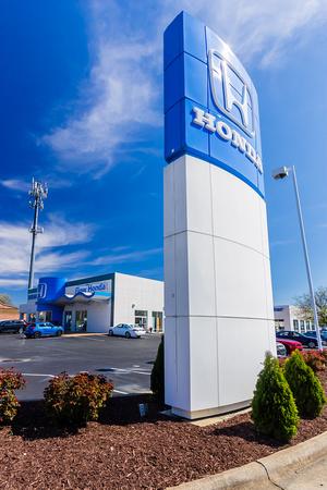 Flow Honda Burlington >> Bryan Pollard Photos Flow Companies Flow Honda Of Burlington