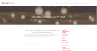Intersect Communications - Party Lights